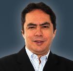 Bispo Carlos Vieira