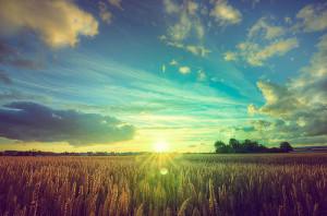 dream-beautiful-blue-cloud-favim-com-6038551