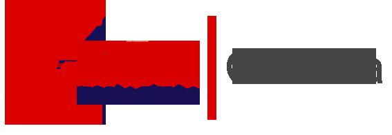 logo_Site_menor