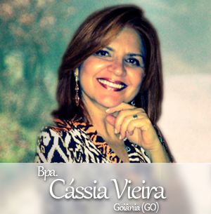 bpaCassia cópia
