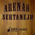 Arenão Sertanejo