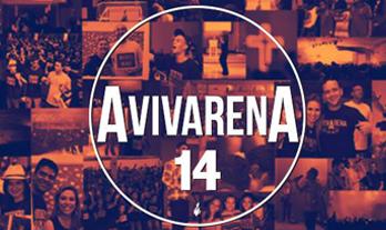 AVIVARENA14