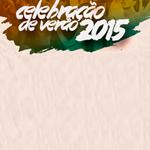 Celebração de Verão 2015